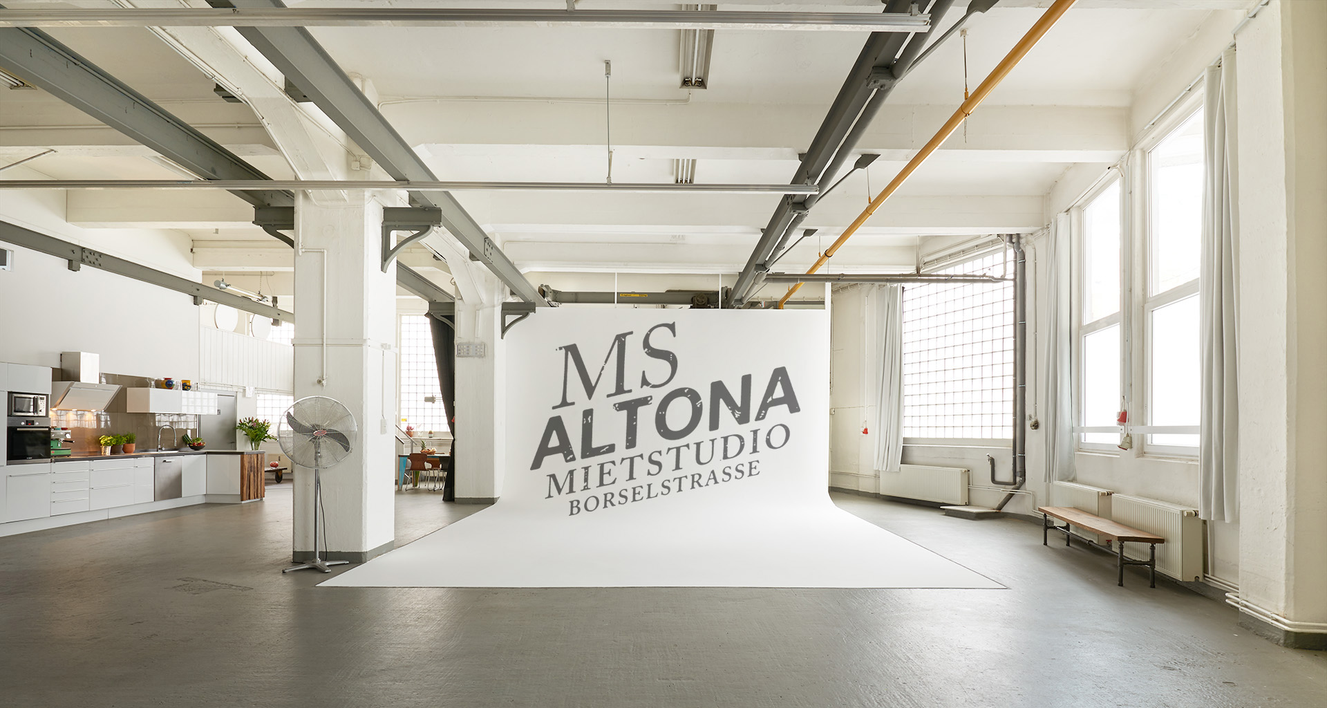 MS_Altona-Studio